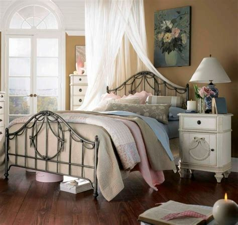 da letto country chic da letto country chic affordable tende shabby chic