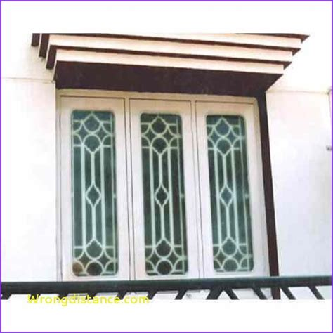 steel window grill design catalogue home design