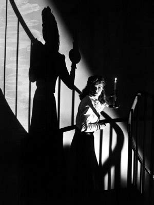 film noir quiz in the 1945 film noir the spiral staircase dorothy played