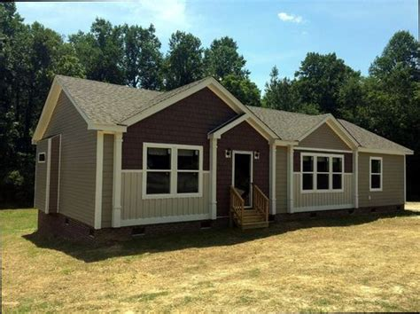 6 clayton homes the patriot laporte housing specialists 1000 ideas about modular homes on pinterest modular