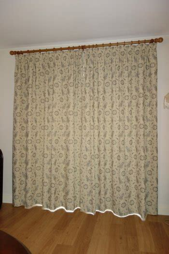 72 width curtains curtains 72 wide x 90 drop for sale in swords dublin from