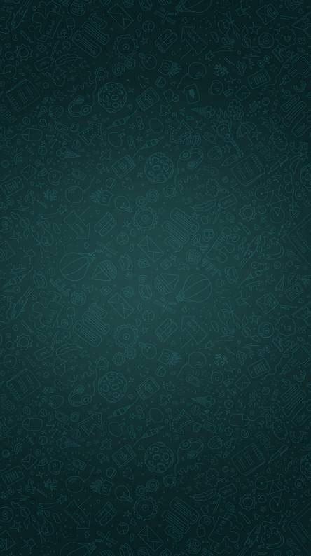 whatsapp wallpapers   zedge