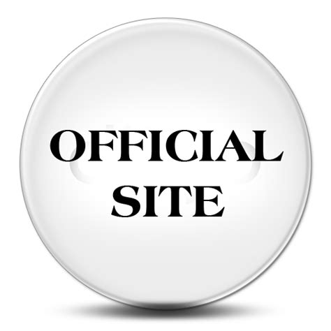 Office Site Do You Free Softwares From Un Official Websites