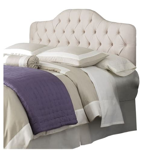 fbg martinique upholstered headboard 17 best images about headboard heaven on pinterest