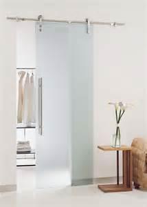 Cheap Modern Interior Doors Discount Modern Interior Doors Decosee