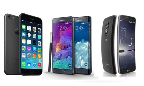 best mobile world s top ten best selling mobile phone