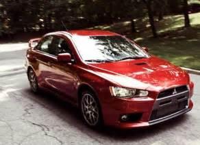 Cheap Mitsubishi Cars Used Mitsubishi Cars Its My Car Club