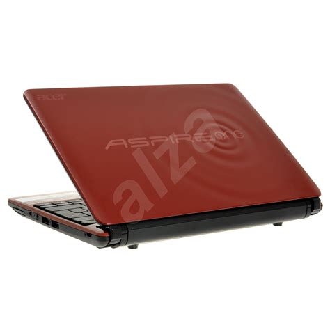 Notebook Acer Aspire D257 acer aspire one d257 芻erven 253 notebook alza sk