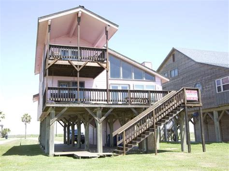 surfside beach house rentals the 25 best surfside beach texas ideas on pinterest surfside texas mrytle beach sc