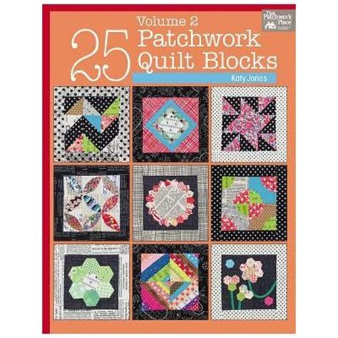 46 best images about black tulip quilts quilting sewing
