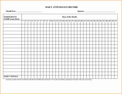 fmla tracking template 50 luxury fmla rolling calendar tracking spreadsheet