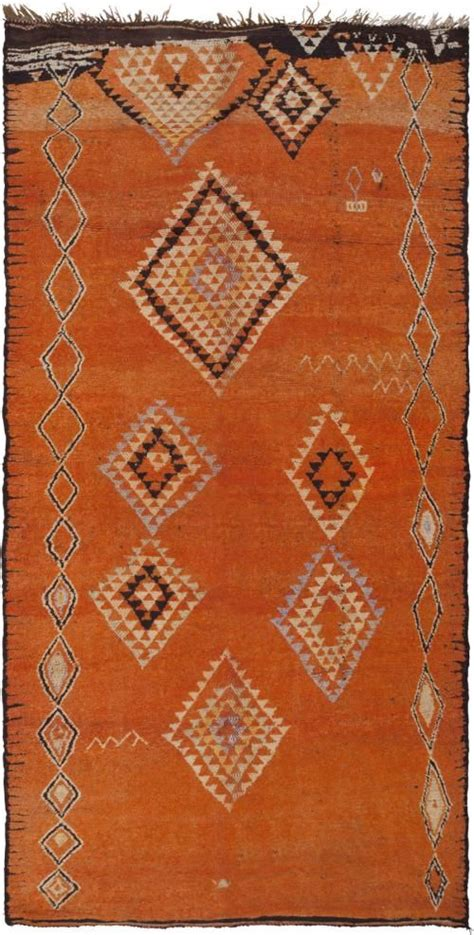 moroccan print rug best 25 moroccan rugs ideas on m s rugs morrocan interior and rugs