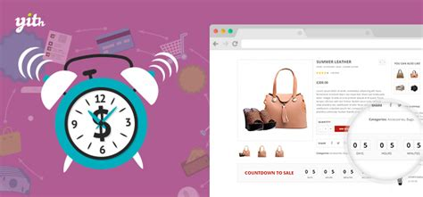 Yith R My V1 1 5 yith woocommerce product countdown premium v1 1 5 themesdad free themes