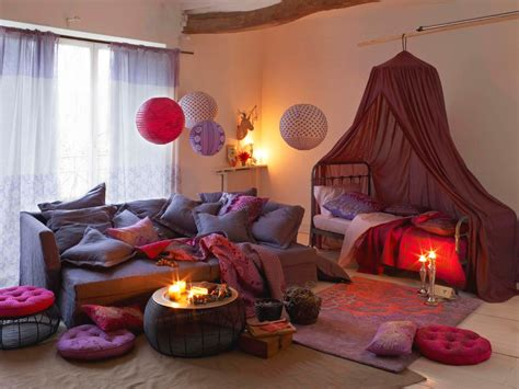 Art Deco Room nextenergies fr le blog deco de murielle