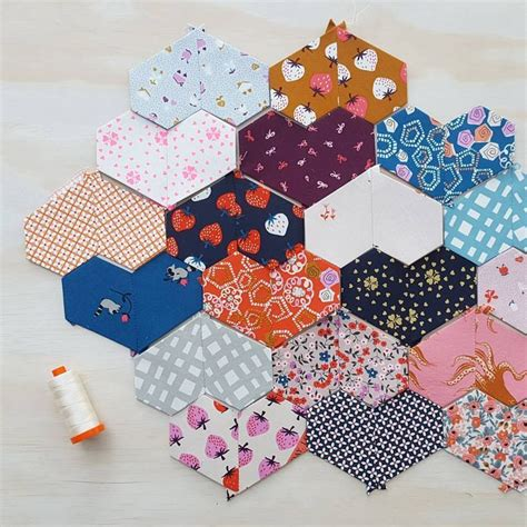 Patchwork Paper - 222 best paper pieced epp patchwork images on