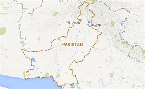 peshawar on world map gurdwara in pakistan reopens for worship after 73 years