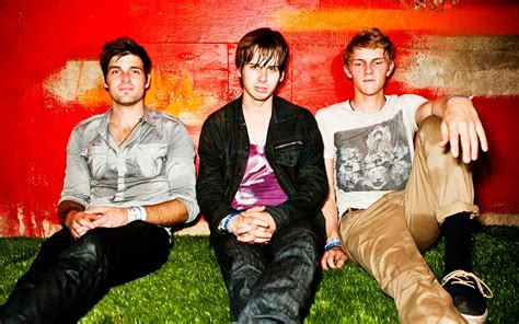 the people in the foster the people foster the people wallpaper 33864484 fanpop