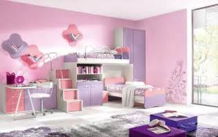 amazing Bedroom Accessories For Teenagers #3: teenage-girls-bedrooms-1.jpg