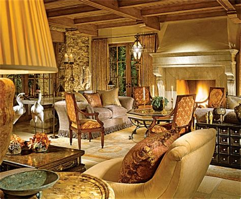 old world living room old world living room design ideas