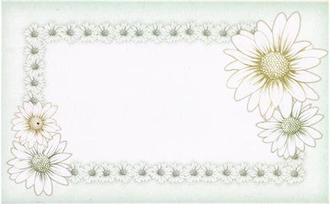 Kartu Ucapan Pernikahan Tukar Souvenir souvenir pernikahan bandung design bild
