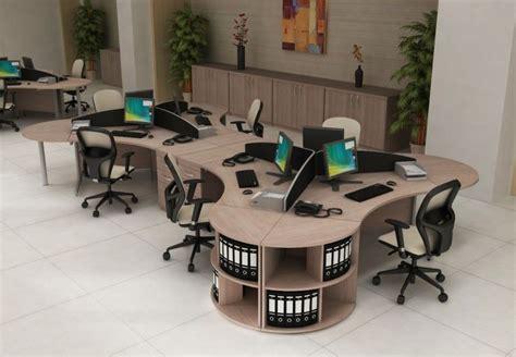 large corner desks avalon 1600mm x 1600mm
