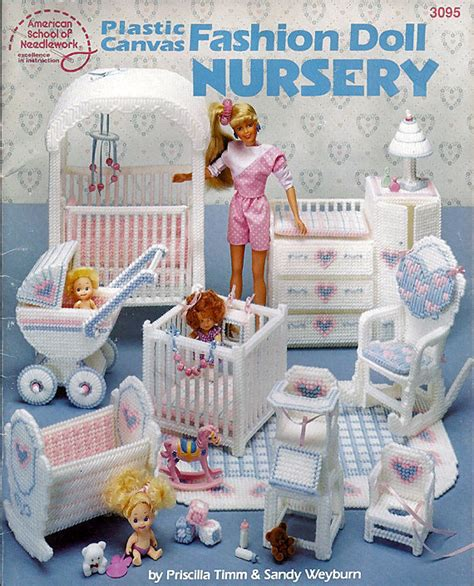 fashion doll furniture uk plastic canvas furniture fashion doll nursery american
