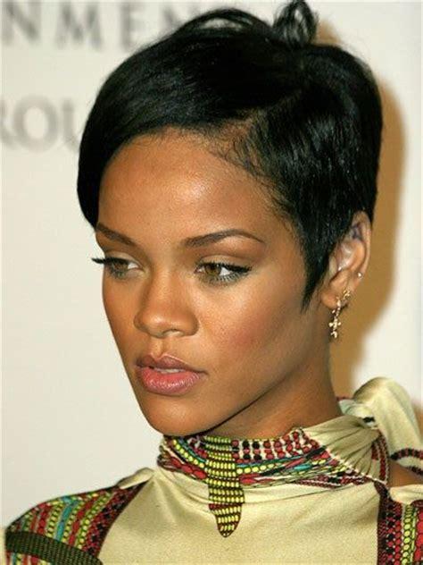 book cutting african american hair best 25 black pixie haircut ideas on pinterest short