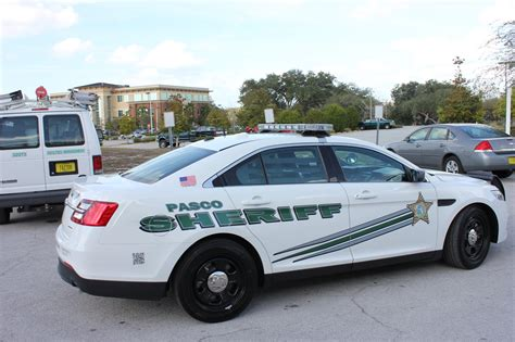 Pasco County Search Pasco Sheriff S Office Gallery Home Gallery Image And Wallpaper