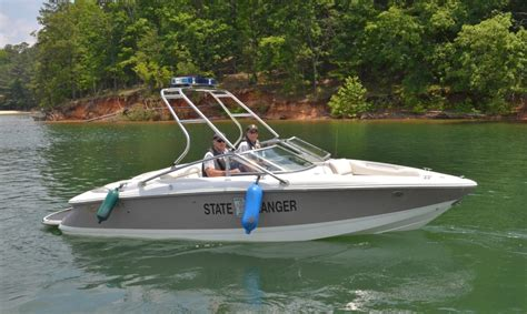 when would a written boating accident report be required one dead in fourth of july weekend boating incident