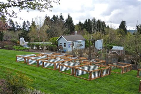 Small Storage Cabinet For Kitchen - metal raised garden bed plans rberrylaw metal raised garden beds for gardener