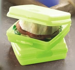 Lunch Keeper Set 1 238 best images about tupperware on vintage