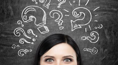 preguntas de cultura general falso o verdadero test cultura general 2 verdadero o falso