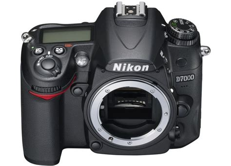 nikon d7000 price nikon d7000 price in india d7000 review features