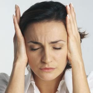 anxiety mood swings irritability herbs for irritability