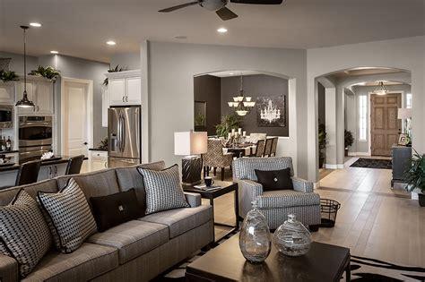 unusual ways   home decor inspiration frp manufacturer