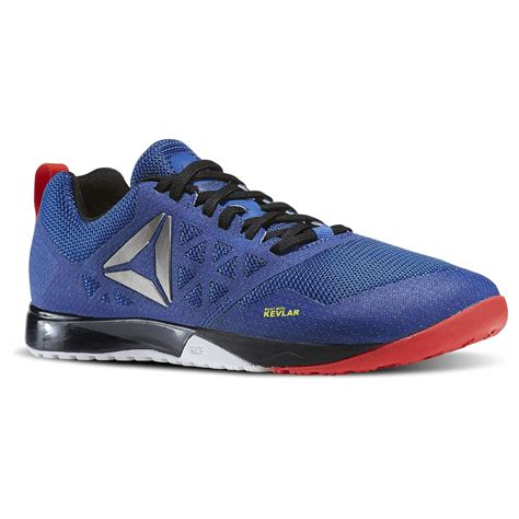 Harga Reebok Crossfit Nano 6 0 reebok crossfit nano 6 0 review the ultimate crossfit shoe