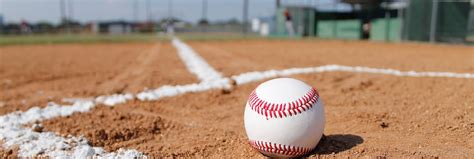 San Diego State Sports Mba Reviews by San Diego State Sports Mba Program Discuss Baseball Metromba