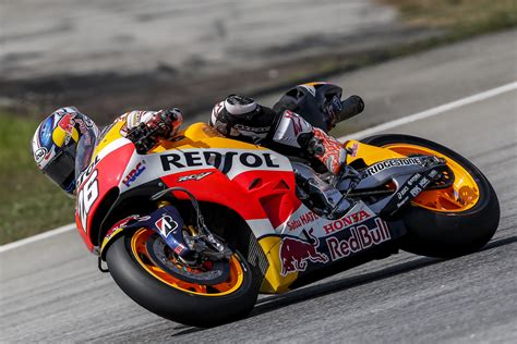 Motorrad Grand Prix Wikipedia by Grand Prix Motorcycle Racing Wikipedia