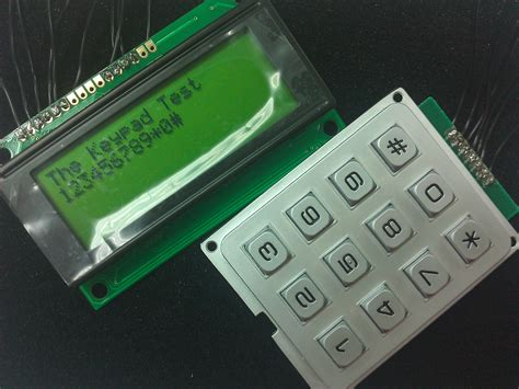 keypad pull resistor pull up resistor for keypad 28 images project open source dsky hackaday io nigel s pic