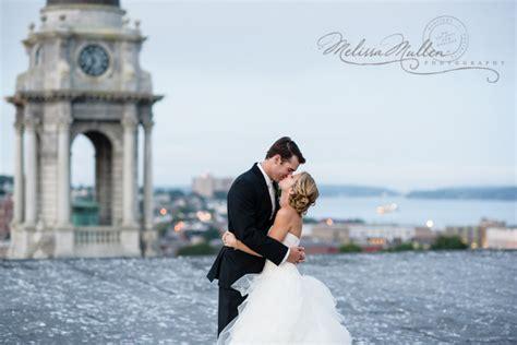 Maine Wedding – Maine wedding venues » Our Acadia