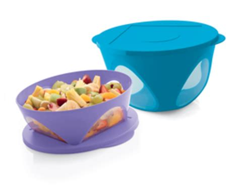 Tupperware Outdoor Set bowls tupperware outdoor dining tumblers 330ml x 4 with seals was listed for r129 00 on 25 jun