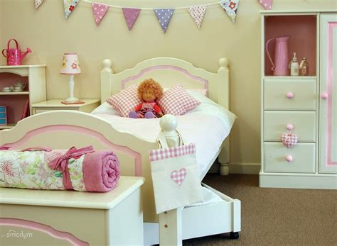 kids bedroom feng shui feng shui kids bedroom bed placement colors furniture