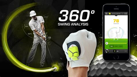 golf swing analysis zepp golf 2 3d swing analyzer review golf