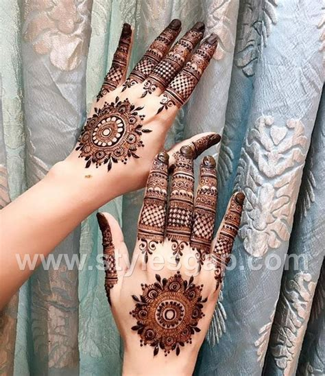 latest mehndi designs latest arabic mehndi designs henna trends 2018 2019 collection