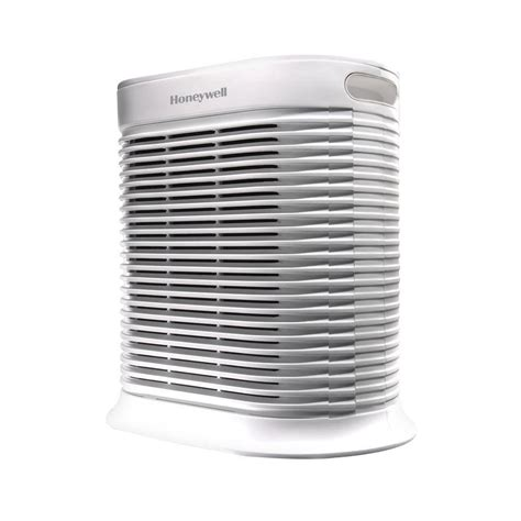 kaz hawhd air purifier hepa filter medium room