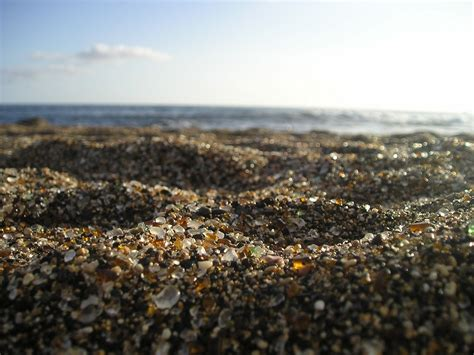 glass beach glass beach world for travel