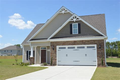 residential garage doors eastern nc garage door sales