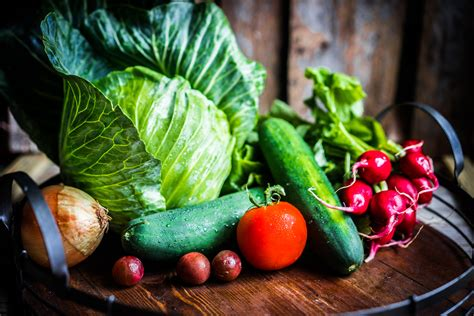 cucina vegetariana veloce ricette vegetariane dietetiche dieta dimagrante veloce