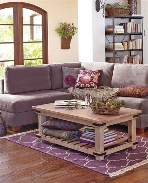 Cameron Coffee Table Cameron Coffee Table Lilacs The Cameron And The Purple