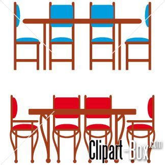 Clipart Dining Room by Clipart Dining Room Table Cliparts